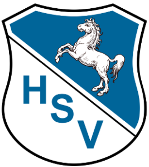 Hardegser Sportverein von 1872 e. V.